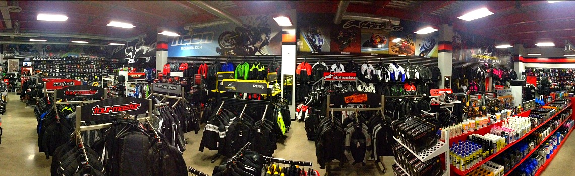 parts motorcycle mall department belleville jersey