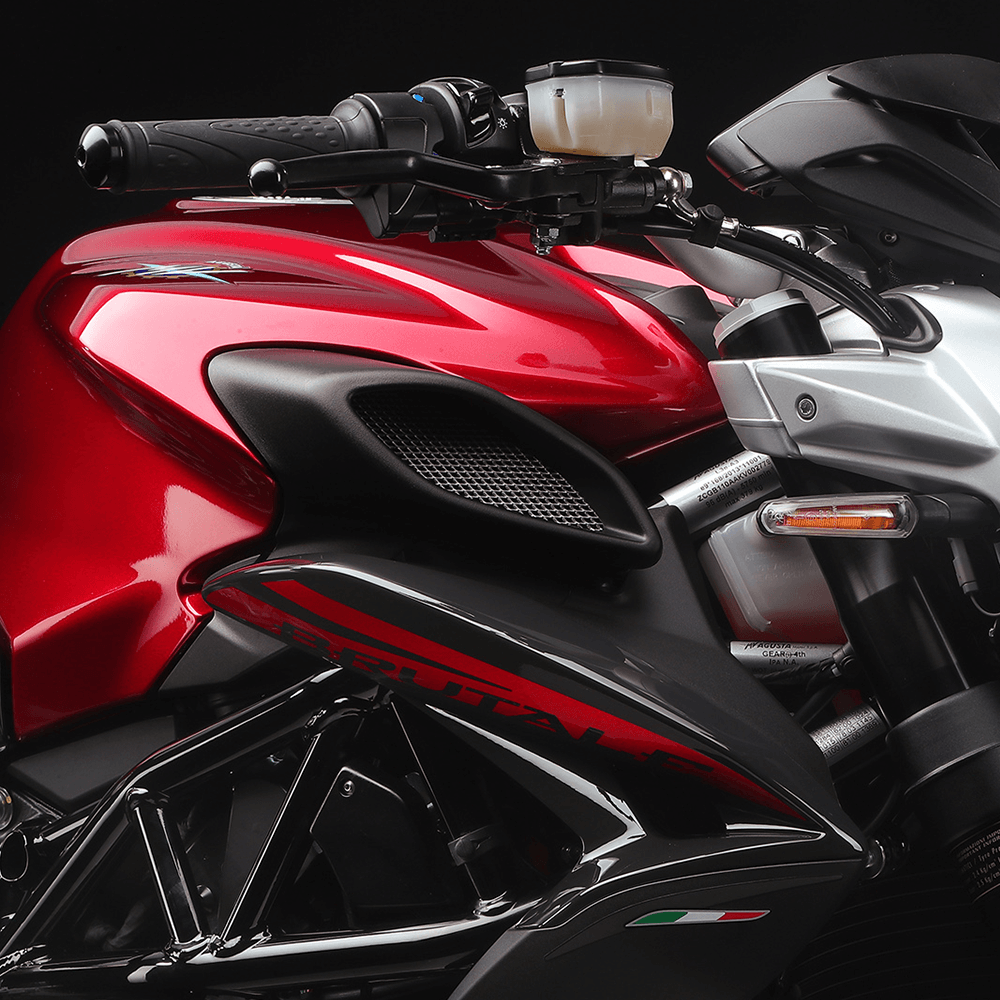 promotions mall motorcycle mvagusta valid promotion belleville